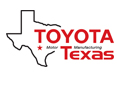 Toyota Motor Manufacturing of Texas
