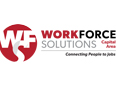 Workforce Solutions Capital Area
