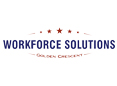 Workforce Solutions Golden Crescent