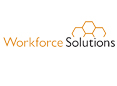 Workforce Solutions Gulf Coast