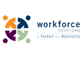 Workforce Solutions Lower Rio