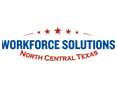 Workforce Solutions North Central Texas