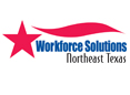 Workforce Solutions Northeast Texas