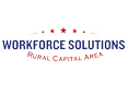 Workforce Solutions Rural Capital