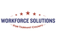 Workforce Solutions Tarrant County