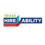 Texas HireAbility