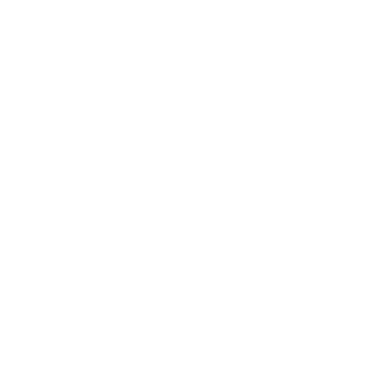 Texas Workforce Commission home